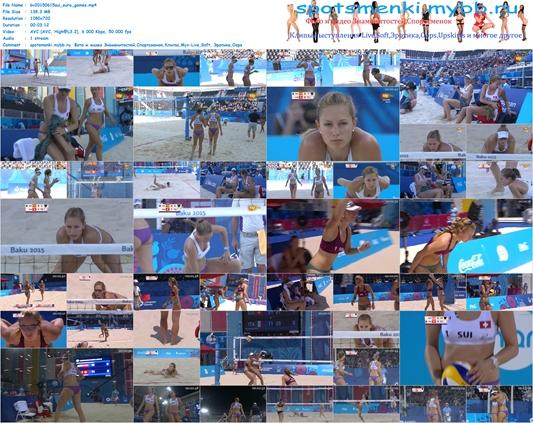 http://img-fotki.yandex.ru/get/60015/13966776.30d/0_ce278_1ed39ede_orig.jpg