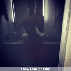 http://img-fotki.yandex.ru/get/60015/13966776.327/0_ce97b_9646f4b3_orig.jpg