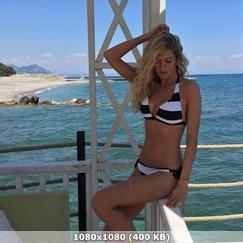http://img-fotki.yandex.ru/get/60015/13966776.39b/0_d0f91_70fdf170_orig.jpg