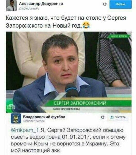 https://img-fotki.yandex.ru/get/60015/163146787.4ea/0_1b111f_75a8be13_orig.jpg
