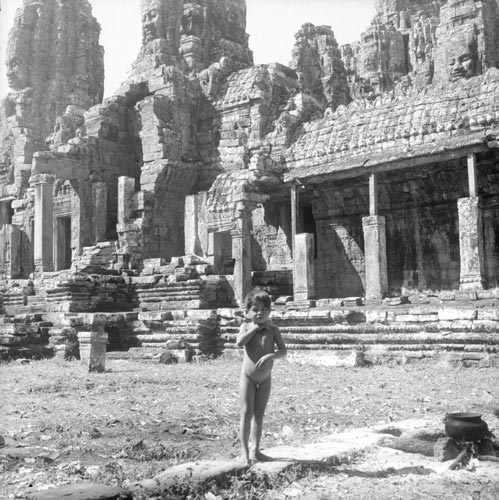 122-cambodian-children.jpg