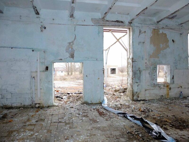 каменный брод, Красноармейское, сов. Ленина 335.JPG