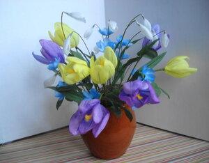 """Конкурс """"Весна - художница души"""". Голосование 0_1865b2_6df9223d_-4-M"""