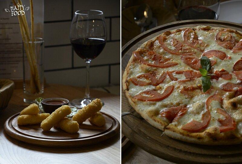 пицца-3.jpg