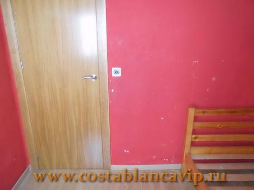 Квартира в Valencia, Квартира в Валенсии, недвижимость в Испании, квартира в Испании, недвижимость в Валенсии, Коста Валенсия, CostablancaVIP, Валенсия, Valencia, недвижимость от банка