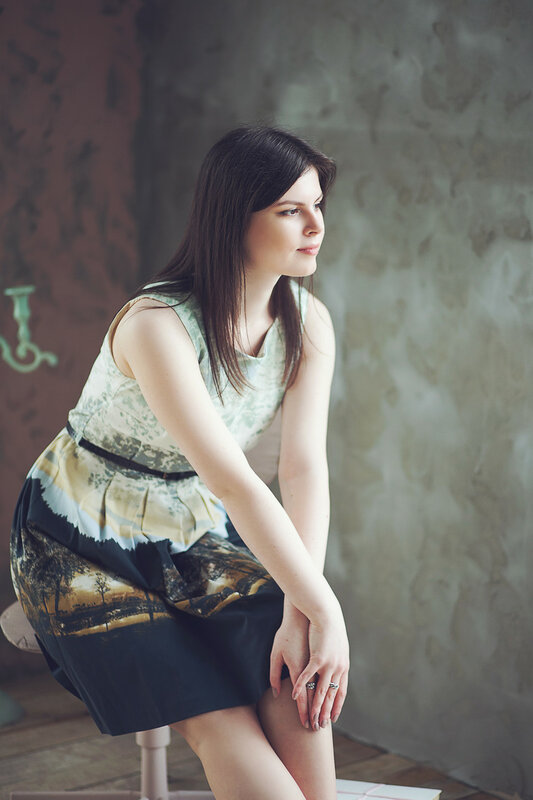 (c) Julie208.livejournal.com