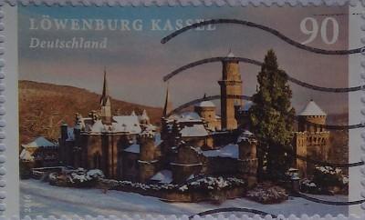 2016 замок лёвенбург 90