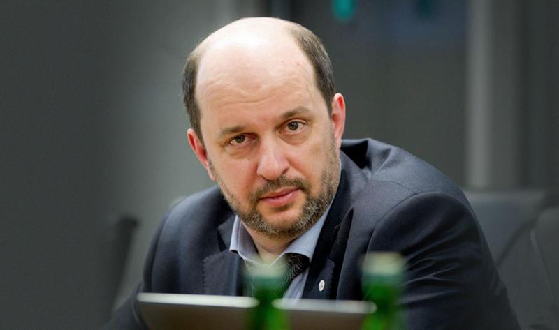 ФСБ желает проводить дешифровки интернет-данных граждан России