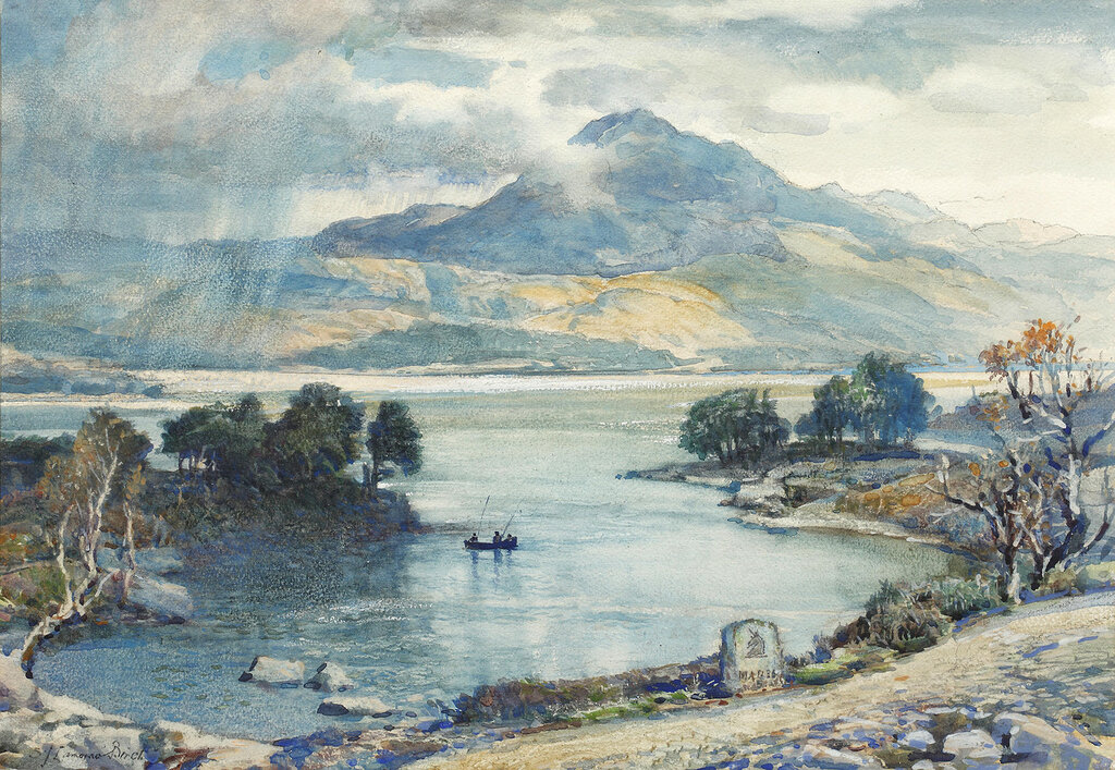 Loch Maree, Scotland.jpeg