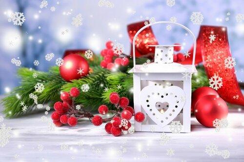Желаю всем счастья! Holidays  Balls