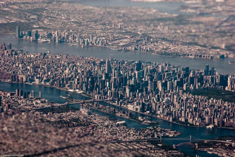 39. Нью-Йорк, США .