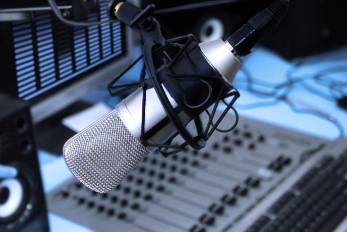 Крупнейший поаудитории радиохолдинг РФ сменил владельца