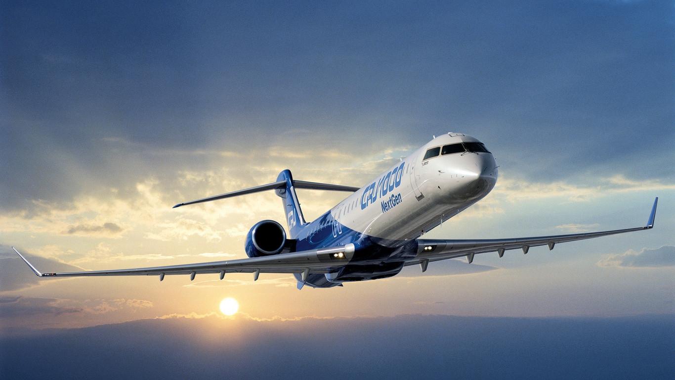 Возобновление полетов чартеров вТурцию отложат посоображениям безопасности