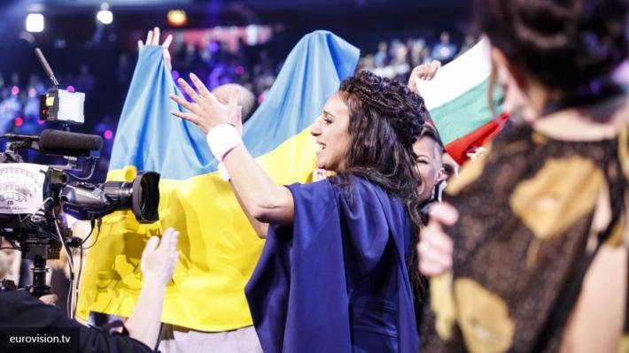 Киев планирует заработать €20 млн напроведении «Евровидение-2017»