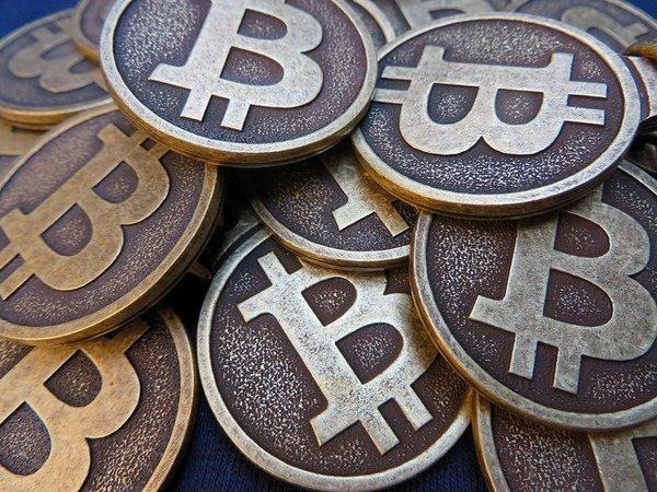 Сберегательный банк присоединился кмеждународному блокчейн-консорциуму Hyperledger