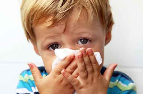 Запоследнюю неделю неменее 160 тыс украинцев заболели гриппом