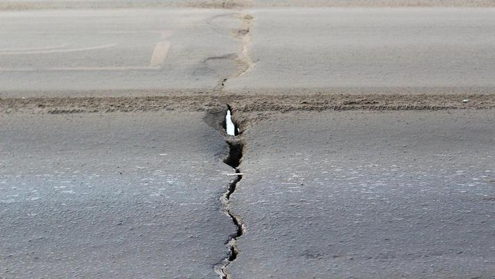 «Южный мост будет отремонтирован вследующем году»— Олег Фурсов