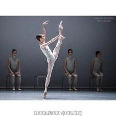 http://img-fotki.yandex.ru/get/60015/348887906.c8/0_160200_700f842c_orig.jpg