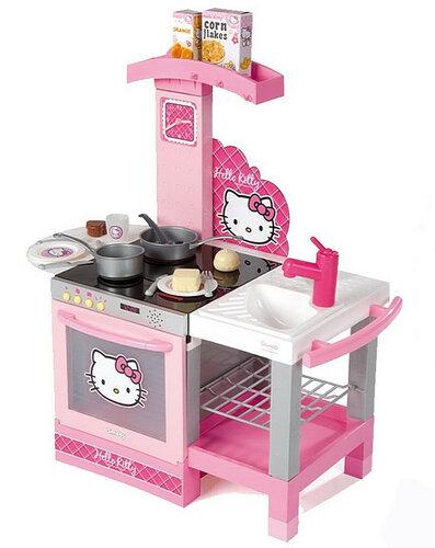 24010 Кухня Hello Kitty.jpg