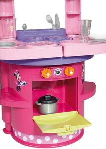 24068 Моя первая кухня Minnie.jpg