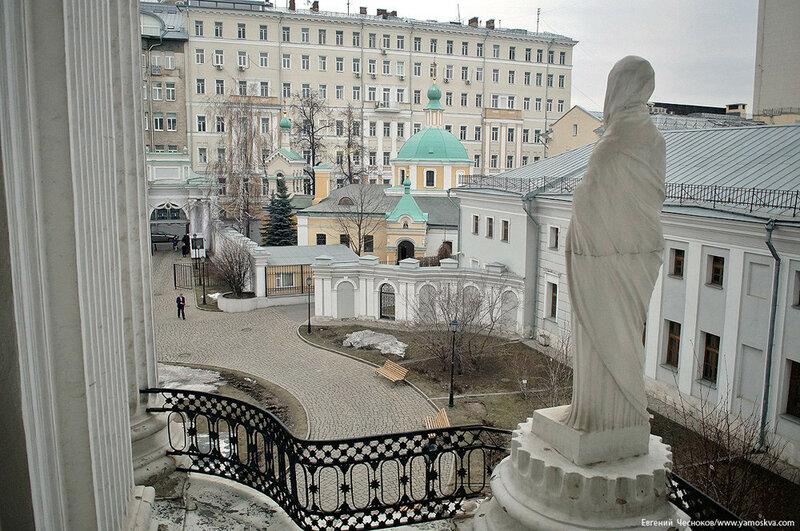 Весна. Дом Пашкова. Фасад. 25.3.16.11..jpg