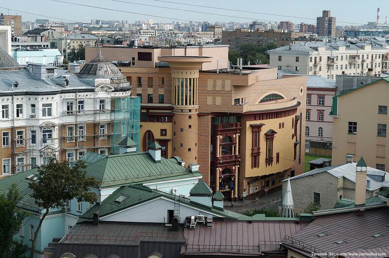 Лето. Et Cetera. Театр Калягина. 29.08.16.01...jpg