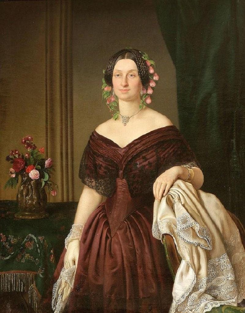 Elisabeth Freifrau von Oefele.jpg