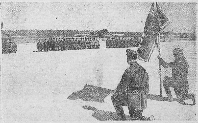 «Красная звезда», 7 июня 1942 года, как русские немцев били, потери немцев на Восточном фронте, красноармеец, Красная Армия, смерть немецким оккупантам