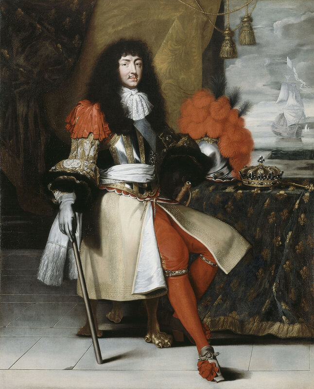 Louis_XIV,_King_of_France,_after_Lefebvre_-_Les_collections_du_château_de_Versailles.jpg