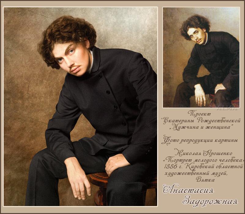 http://img-fotki.yandex.ru/get/6002/121447594.bb/0_82380_e53f869c_XL.jpg