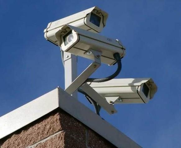 «Безопасный город» появится в Волгограде