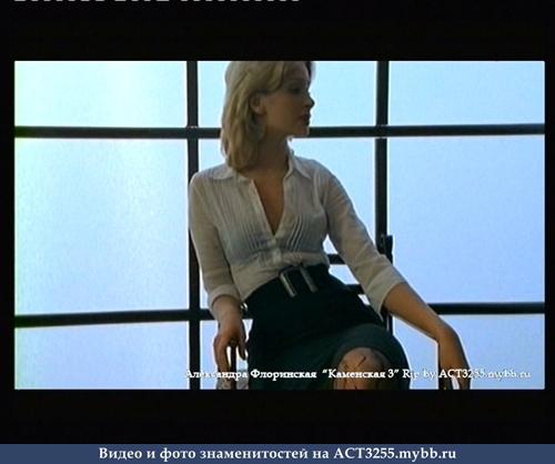 http://img-fotki.yandex.ru/get/6002/136110569.21/0_143783_7cd4bfe6_orig.jpg