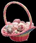 easter basket_02.png