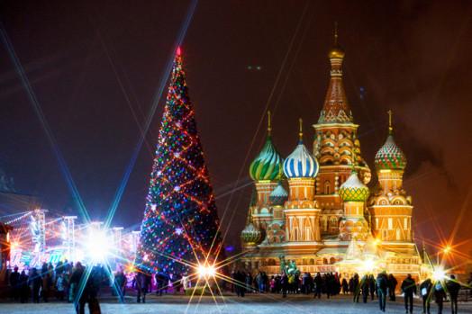 SMS поздравления с Рождеством Христовым 0 11e5f4 38fe6c82 orig