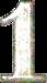 1_lisete_bouquetoflove_alpha  (2).png