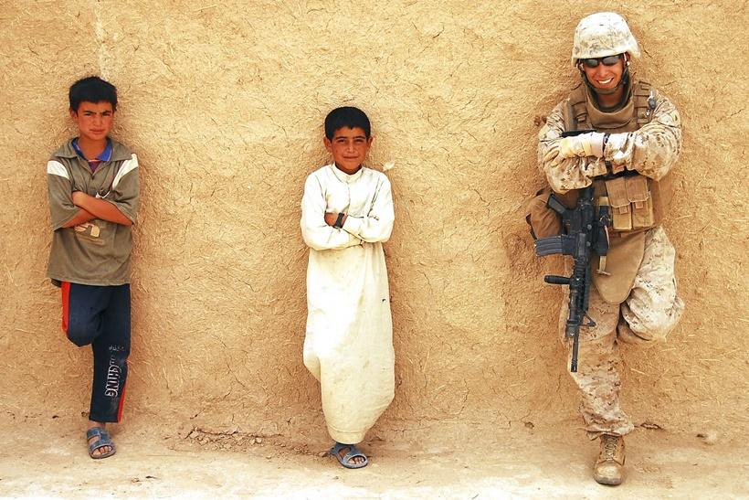 Ох уж эти солдаты 0 141fb4 109c9e7f orig