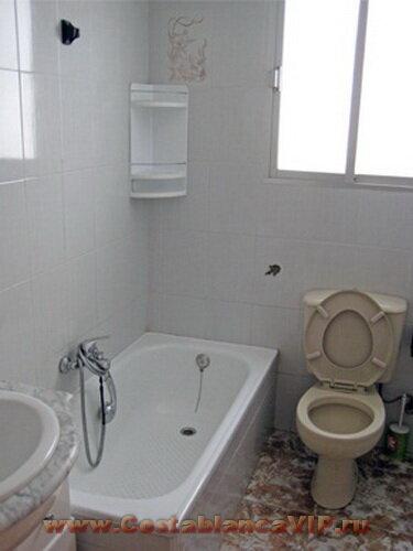 квартира в Alicante, квартира в Аликанте, недвижимость в Испании, квартира в Испании, Коста Бланка, недвижимость от банков, залоговая недвижимость, квартира от банка, апартаменты от банка, CostablancaVIP