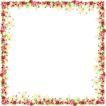 Рамки и картинки для оформления фото 33-365