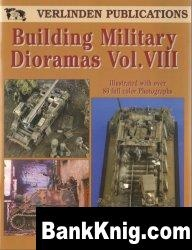 Building Military Dioramas Vol.VIII