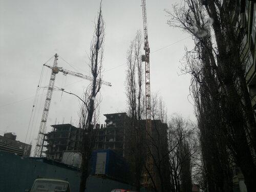 http://img-fotki.yandex.ru/get/6002/31071681.6/0_74722_85204a04_L.jpg