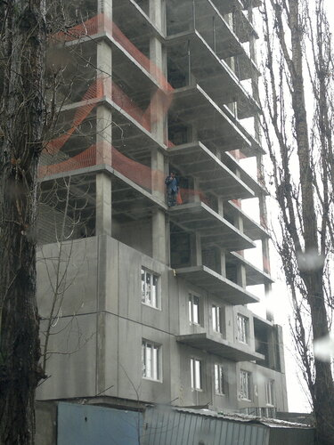 http://img-fotki.yandex.ru/get/6002/31071681.6/0_74724_6404a9f7_L.jpg