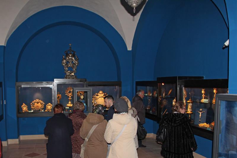 Gaeta-Museo-031.jpg