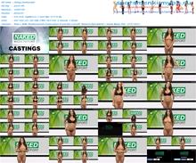http://img-fotki.yandex.ru/get/6002/322339764.1f/0_14d1c0_38de348f_orig.jpg