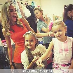 http://img-fotki.yandex.ru/get/6002/322339764.64/0_153859_a9830d2_orig.jpg