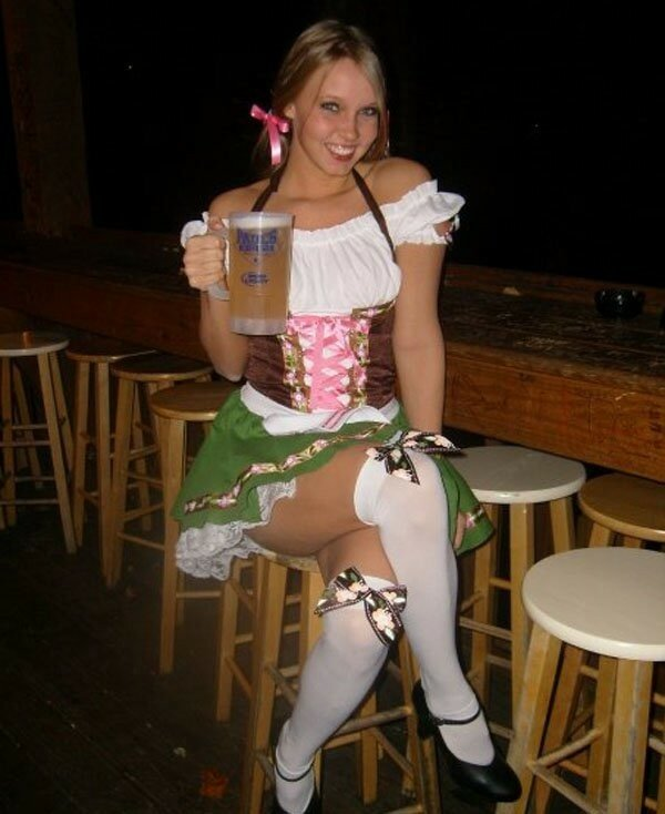 fucking-girls-in-sexy-halloween-costumes