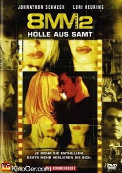 8mm 2 - Hölle Aus Samt (2005)