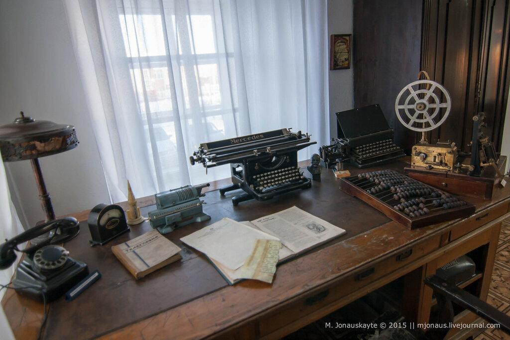 RTK_Irkutsk_museum-1506.jpg