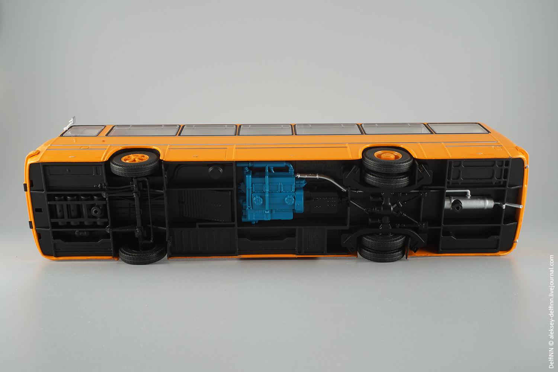 Ikarus-260-240.jpg