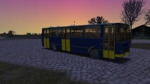 http://img-fotki.yandex.ru/get/6002/64894140.4/0_74a31_75950eee_M.jpg
