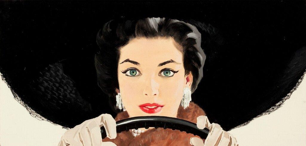 дама за рулем.jpg
